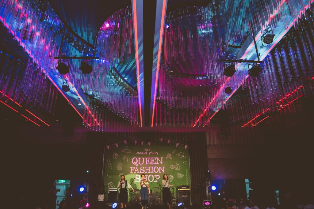 queen-shop-277