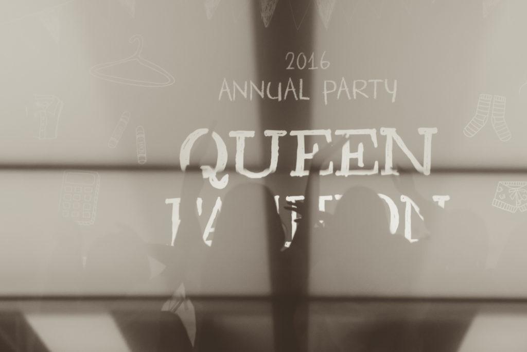 queen-shop-615