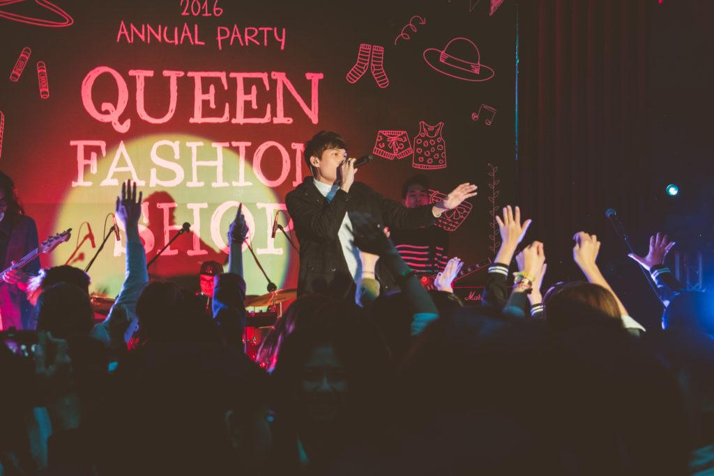 queen-shop-935