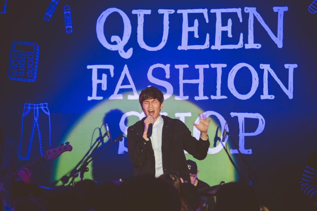 queen-shop-948
