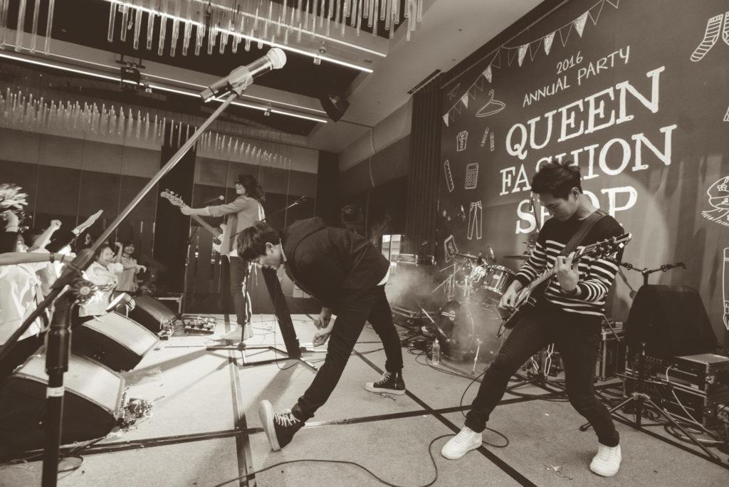 queen-shop-958